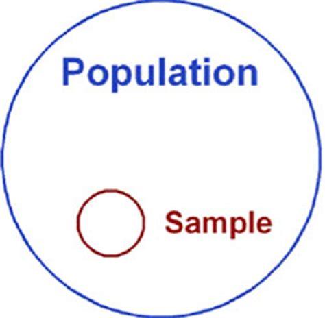 Sample APA Paper 1 Running head: SAMPLE APA PAPER